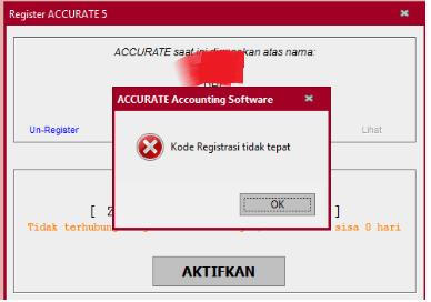 kode-aktivasi-manual