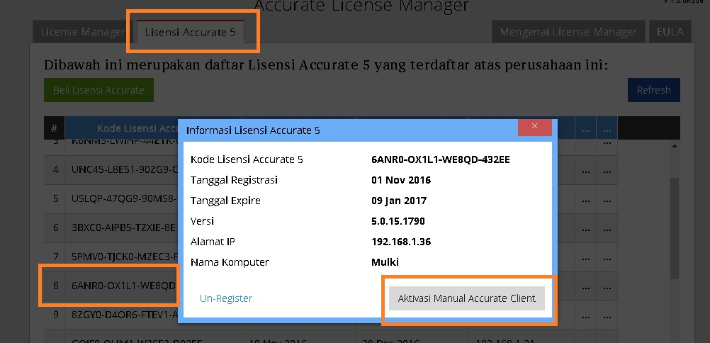 license-aktivasi-manual
